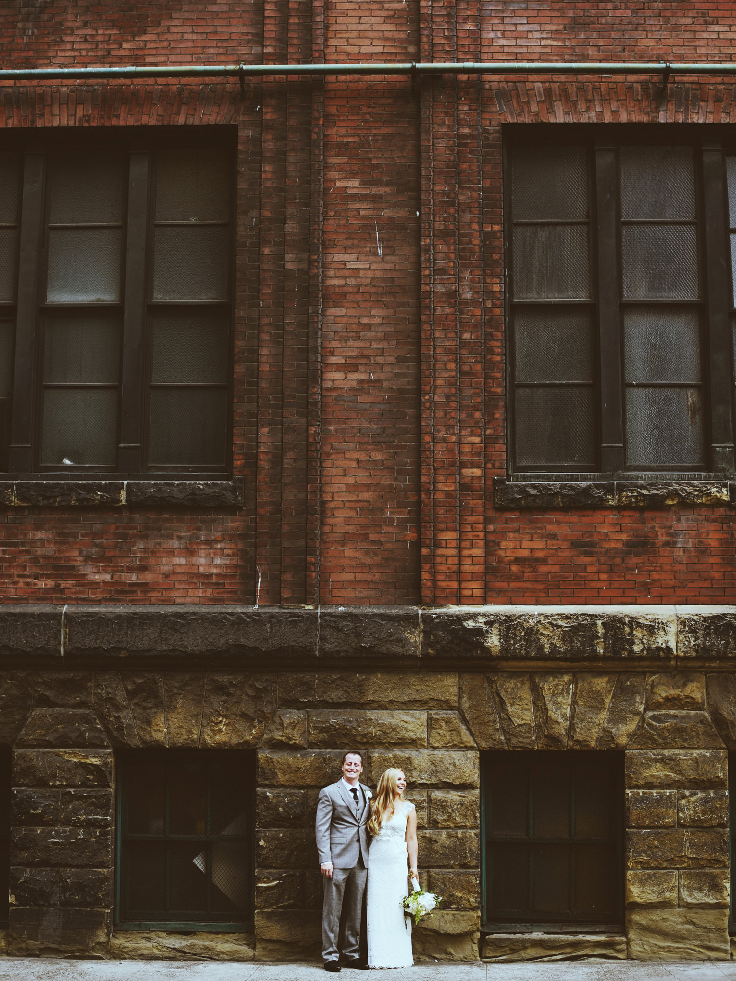 ryan-flynn-best-wedding-photography-2015-seattle-film-photographer-0130.JPG