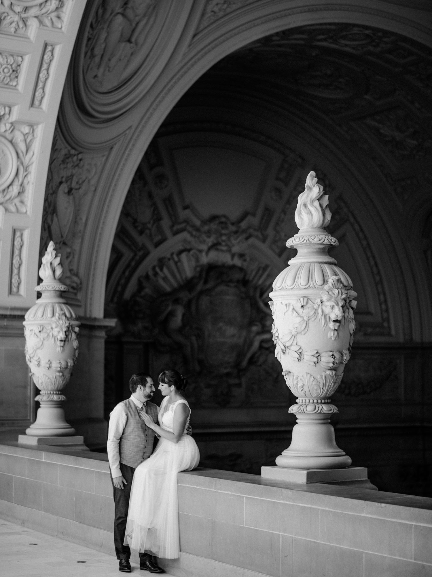 ryan-flynn-best-wedding-photography-2015-seattle-film-photographer-0136.JPG