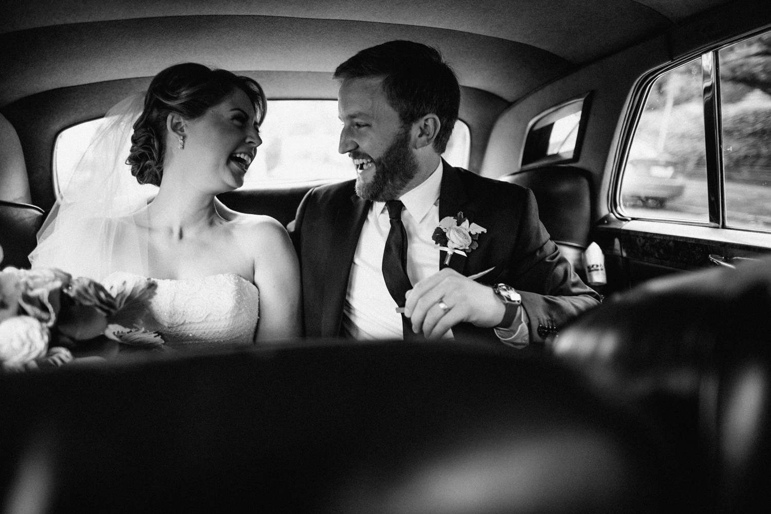 ryan-flynn-best-wedding-photography-2015-seattle-film-photographer-0147.JPG