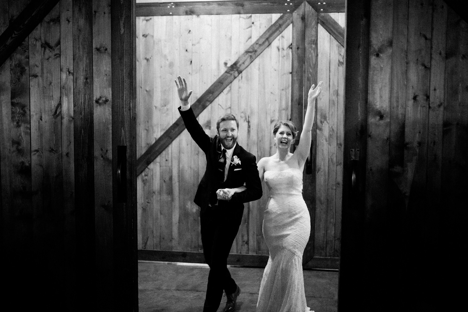 ryan-flynn-best-wedding-photography-2015-seattle-film-photographer-0175.JPG