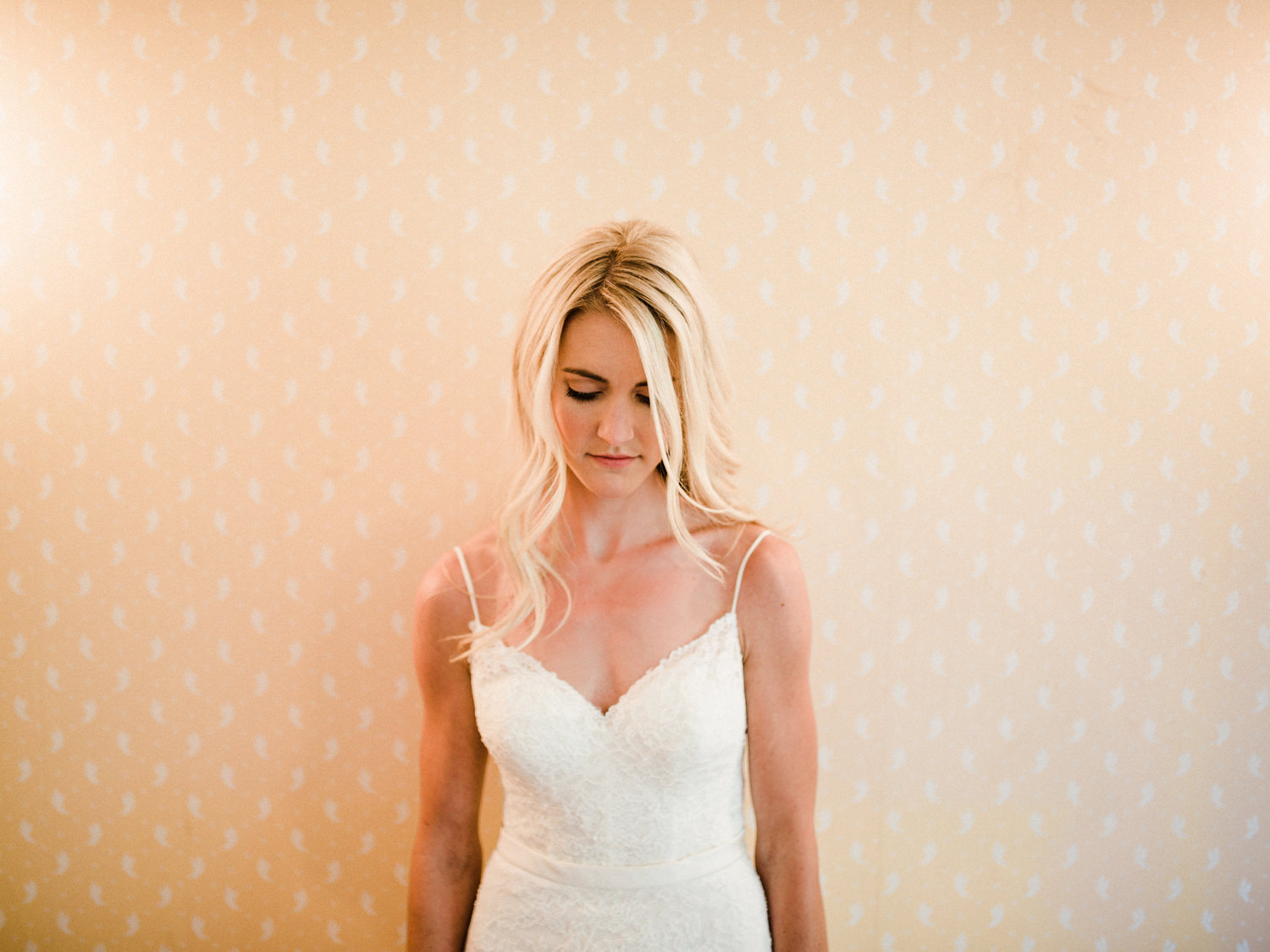 ryan-flynn-best-wedding-photography-2015-seattle-film-photographer-0212.JPG