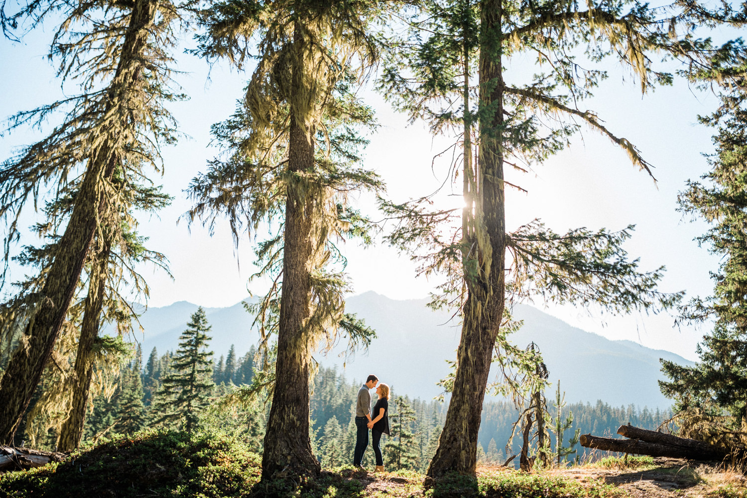 ryan-flynn-best-wedding-photography-2015-seattle-film-photographer-0213.JPG