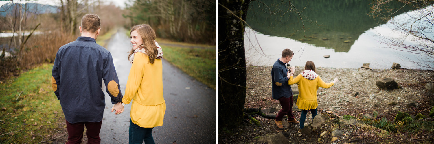009-snoqualmie-mountain-engagement-session-seattle-film-wedding-photographer-ryan-flynn.jpg