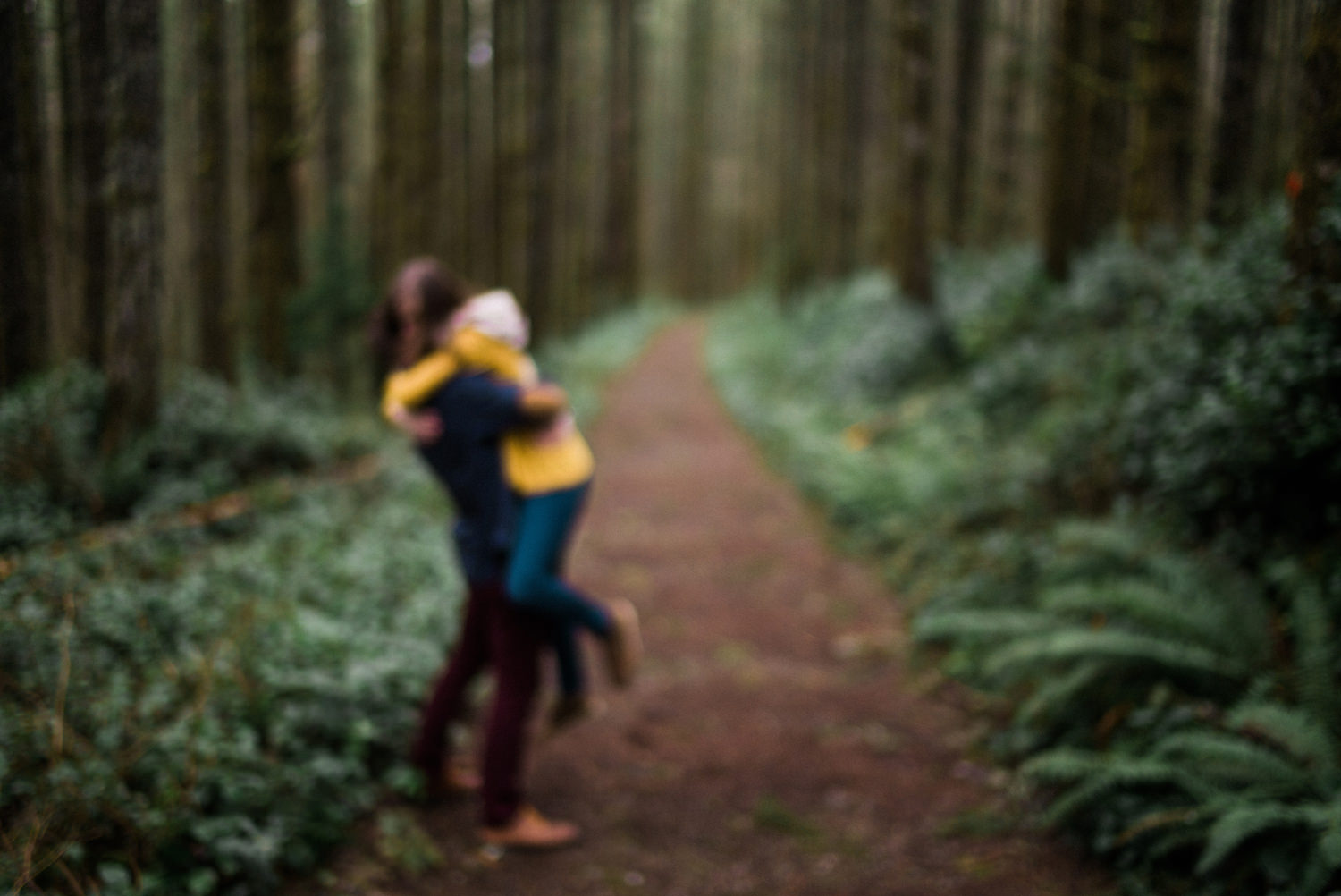 013-snoqualmie-mountain-engagement-session-seattle-film-wedding-photographer-ryan-flynn.jpg