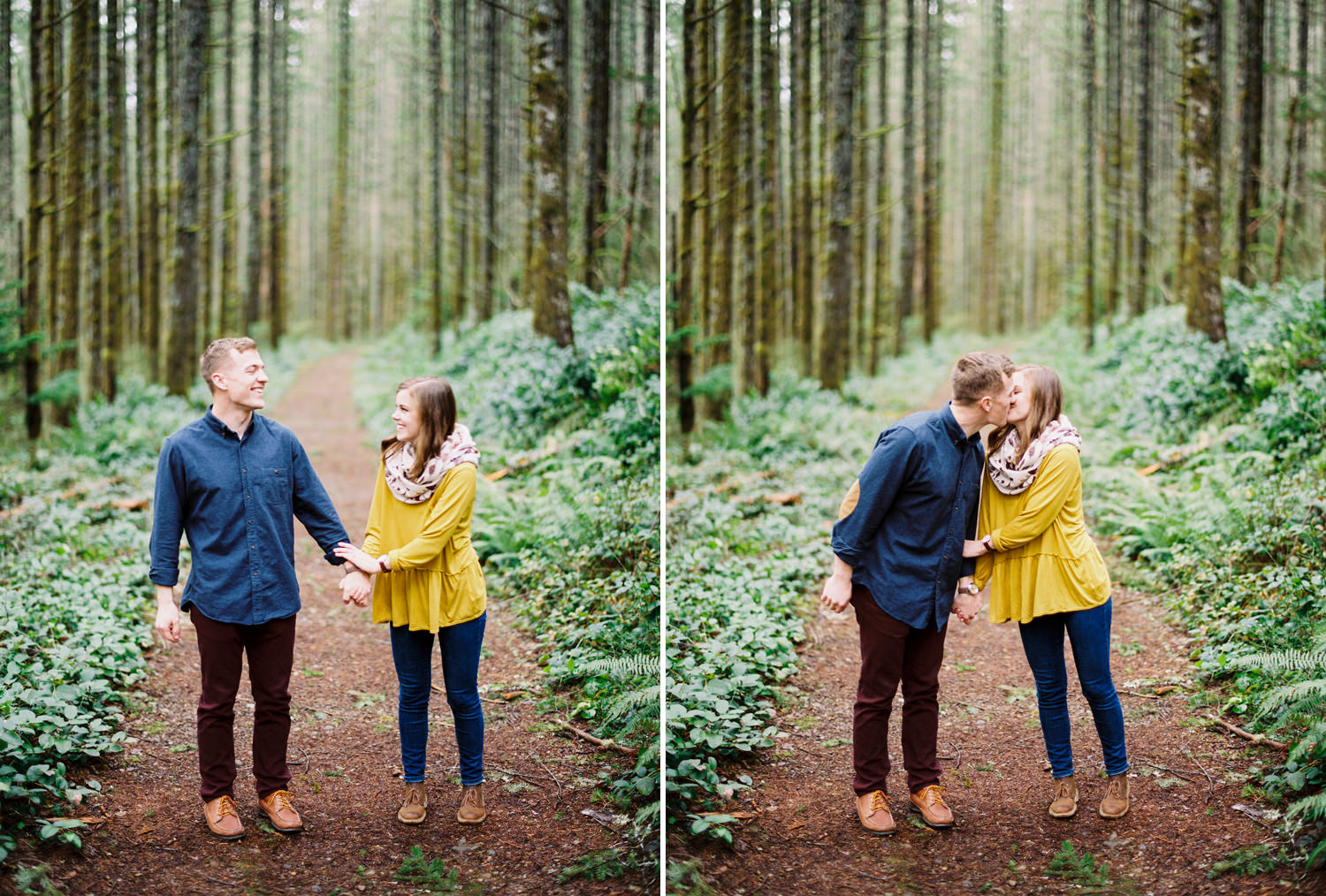 014-snoqualmie-mountain-engagement-session-seattle-film-wedding-photographer-ryan-flynn.jpg