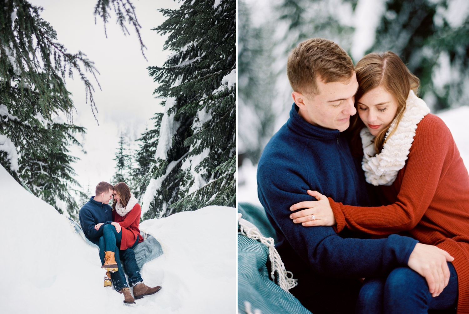 036-snoqualmie-mountain-engagement-session-seattle-film-wedding-photographer-ryan-flynn.jpg