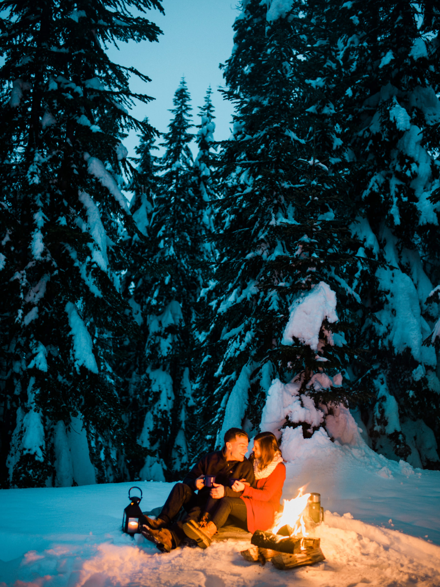 039-snoqualmie-mountain-engagement-session-seattle-film-wedding-photographer-ryan-flynn.jpg