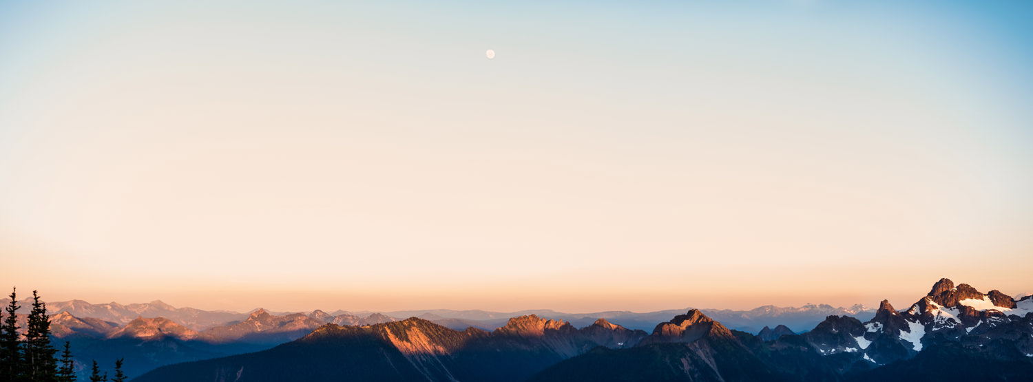 043-rainier-engagement-shoot-panoramic.jpg