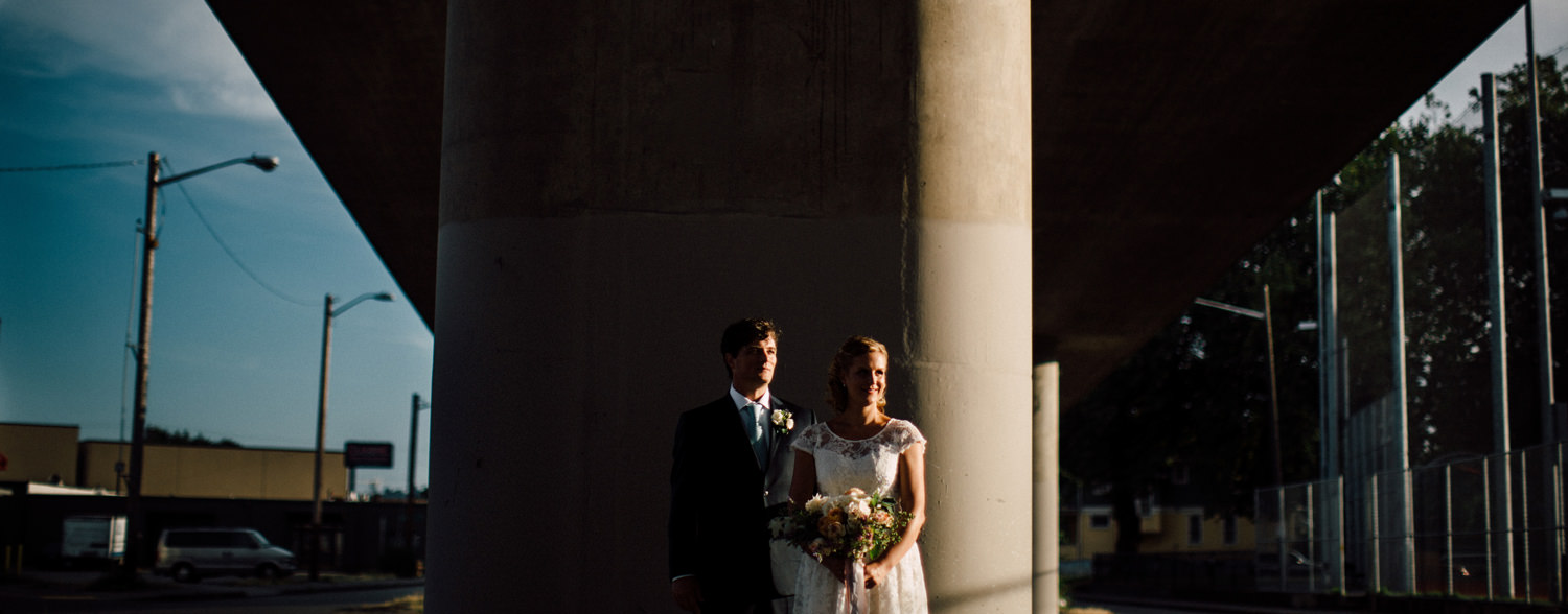047-corson-building-wedding-seattle.jpg