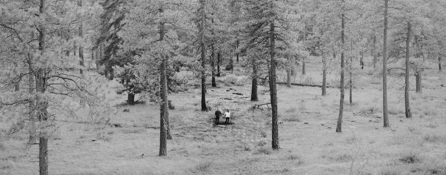 056-cle-elum-adventure-engagement-session-on-film.jpg