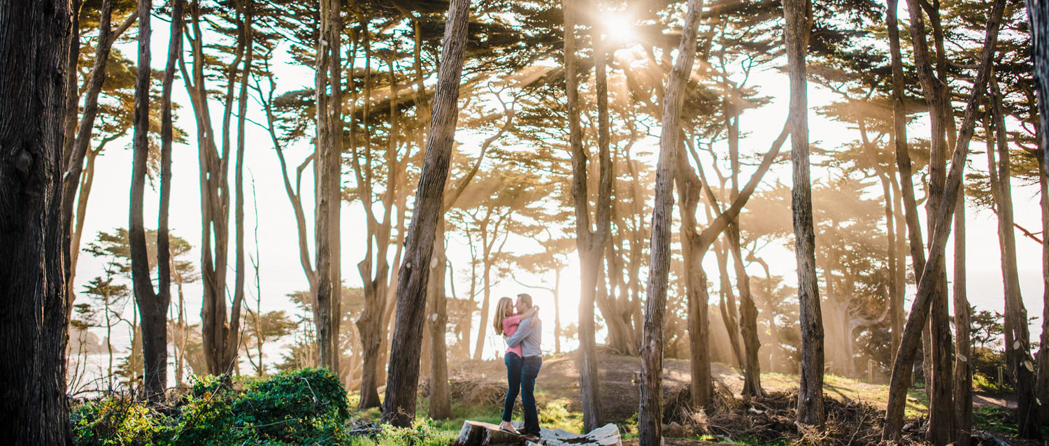 063-baker-beach-film-engagement-session-by-ryan-flynn.jpg