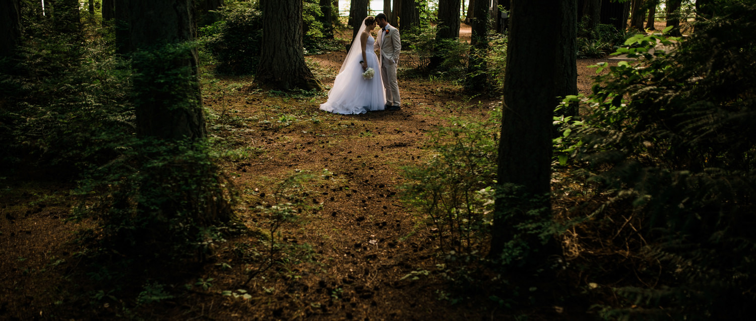 074-moody-wedding-portrait-at-kitsap-memorial-state-park.jpg