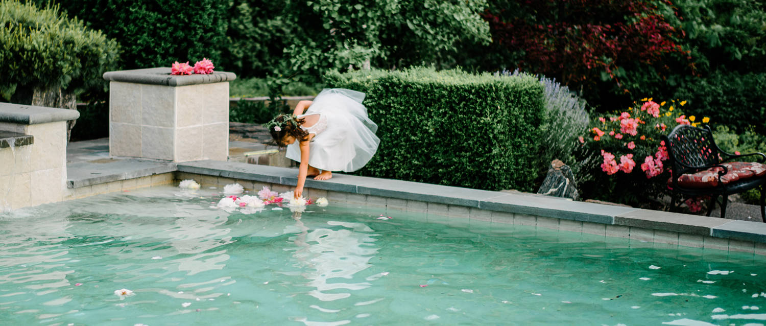 075-greens-landing-wedding-in-chelan-by-ryan-flynn.jpg