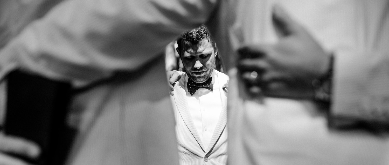 081-panoramic-xpan-wedding-photo-by-seattle-photographer.jpg