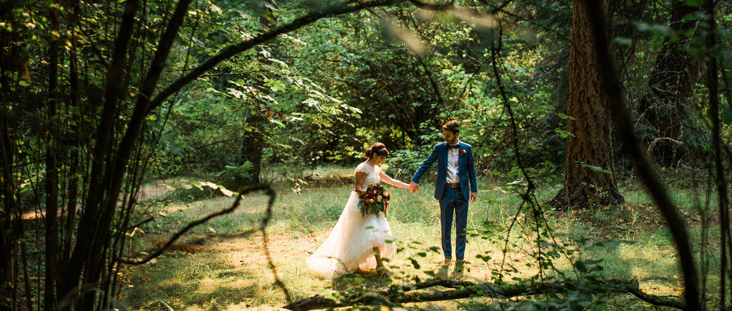 097-earthy-wes-anderson-inspired-wedding-by-top-seattle-photographer.jpg