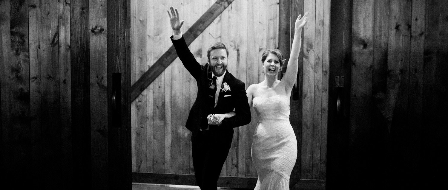 108-joyful-wedding-photo-by-best-documentary-photographer-ryan-flynn.jpg