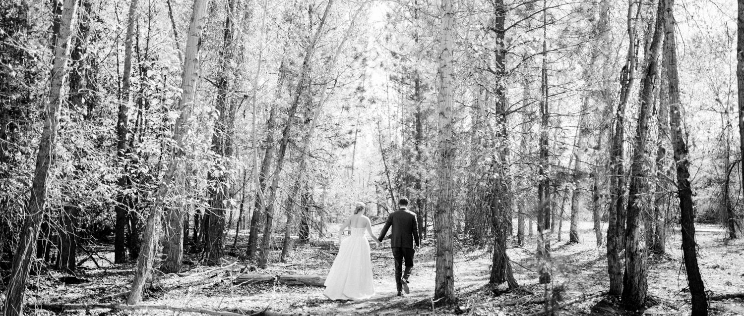 109-spring-creek-ranch-wedding-photo-in-withrop.jpg