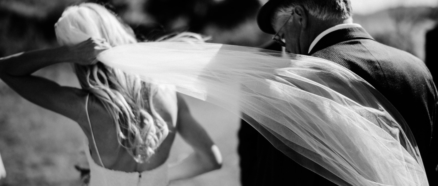 111-dramatic-wedding-photo-by-best-seattle-photographer-ryan-flynn.jpg