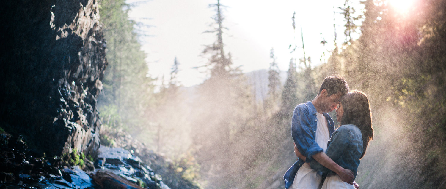 120-adventure-engagement-session-at-franklin-falls-by-ryan-flynn.jpg