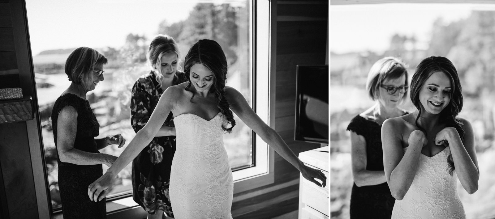 wickaninnish-inn-tofino-bc-elopement-ryan-flynn-photography-00006.JPG