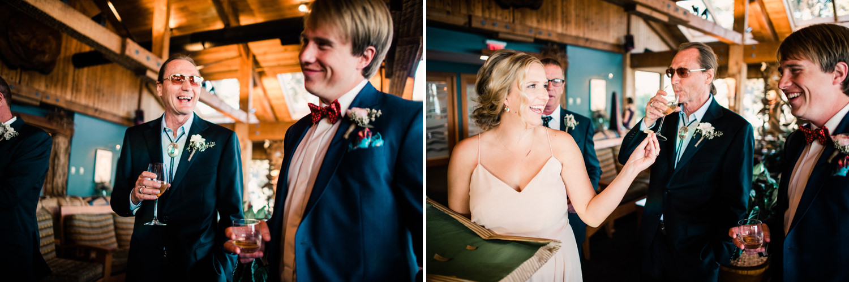 wickaninnish-inn-tofino-bc-elopement-ryan-flynn-photography-00021.JPG