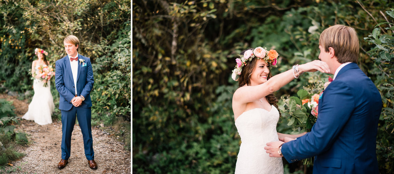 wickaninnish-inn-tofino-bc-elopement-ryan-flynn-photography-00022.JPG