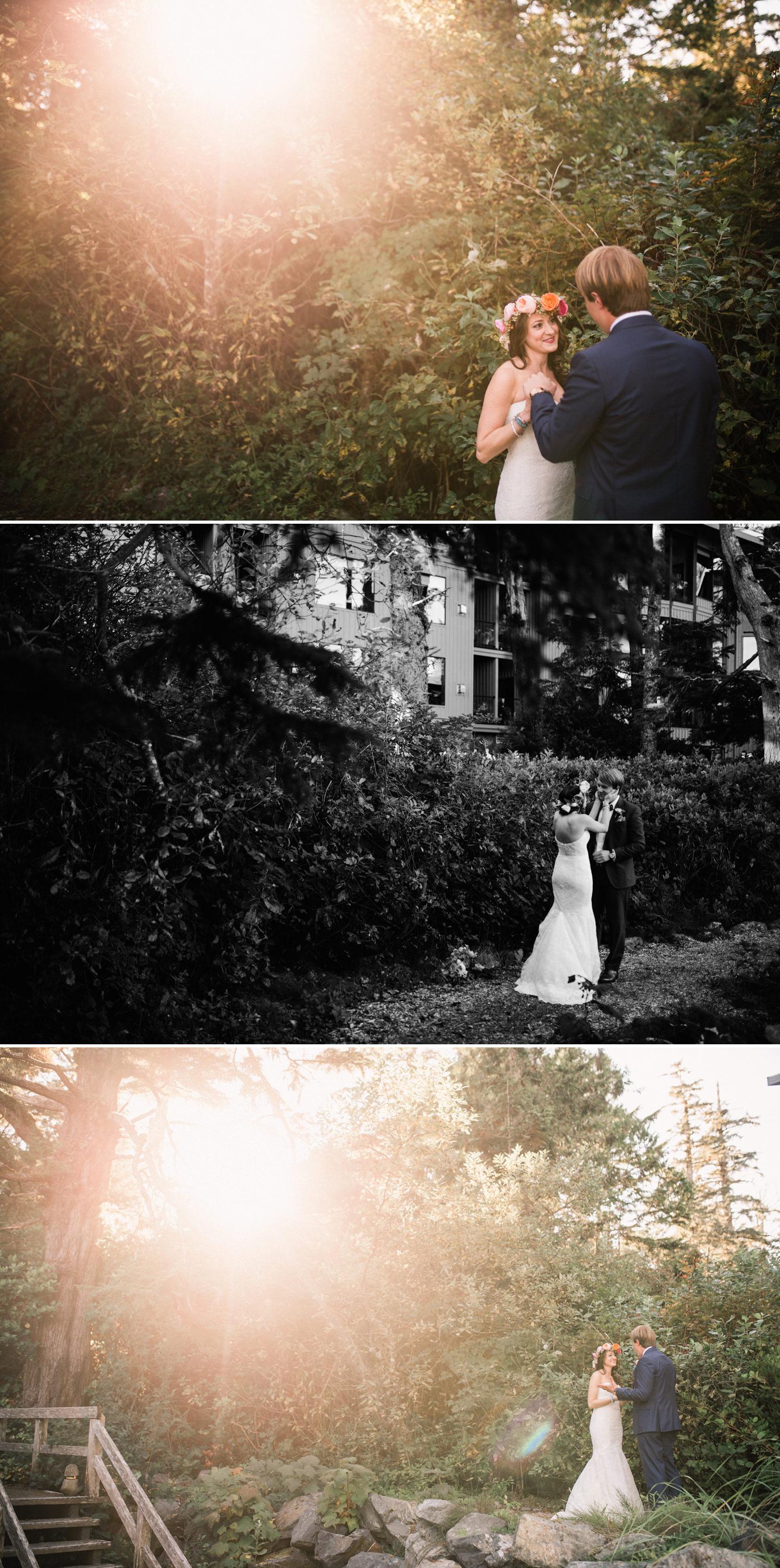 wickaninnish-inn-tofino-bc-elopement-ryan-flynn-photography-00023.JPG