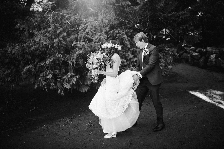 wickaninnish-inn-tofino-bc-elopement-ryan-flynn-photography-00026.JPG