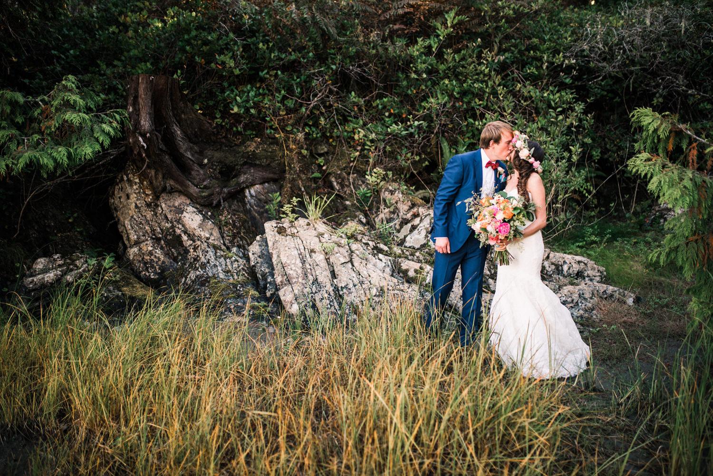 wickaninnish-inn-tofino-bc-elopement-ryan-flynn-photography-00028.JPG