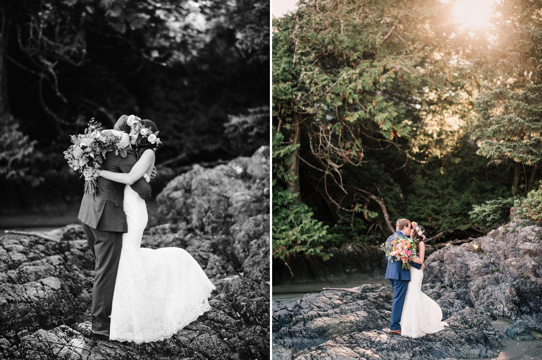 wickaninnish-inn-tofino-bc-elopement-ryan-flynn-photography-00029.JPG