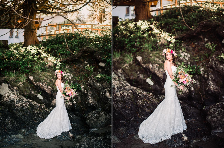 wickaninnish-inn-tofino-bc-elopement-ryan-flynn-photography-00031.JPG
