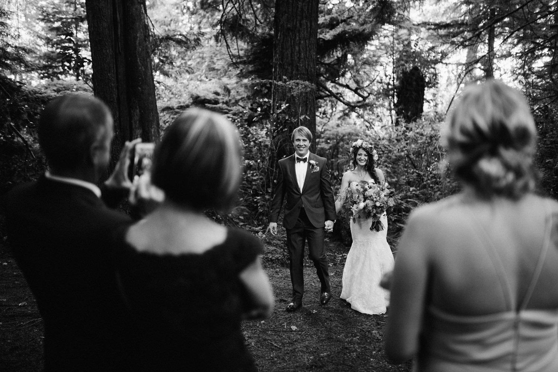 wickaninnish-inn-tofino-bc-elopement-ryan-flynn-photography-00033.JPG