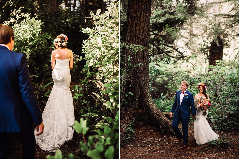 wickaninnish-inn-tofino-bc-elopement-ryan-flynn-photography-00032.JPG