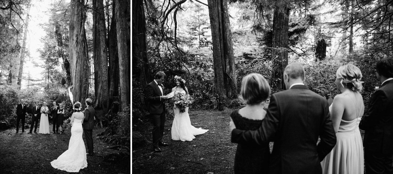 wickaninnish-inn-tofino-bc-elopement-ryan-flynn-photography-00037.JPG