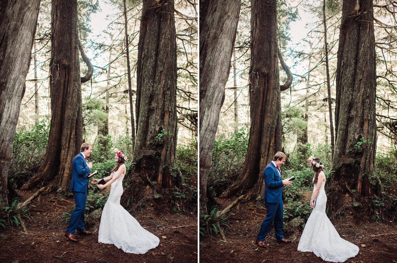 wickaninnish-inn-tofino-bc-elopement-ryan-flynn-photography-00038.JPG