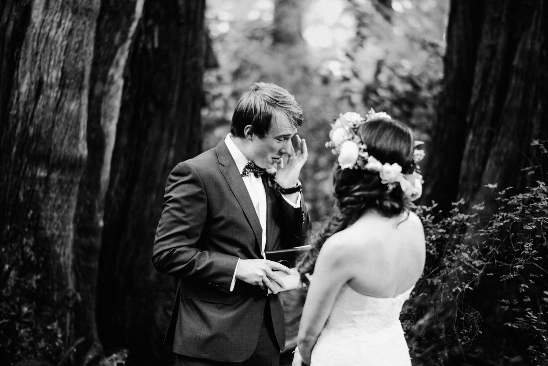 wickaninnish-inn-tofino-bc-elopement-ryan-flynn-photography-00039.JPG
