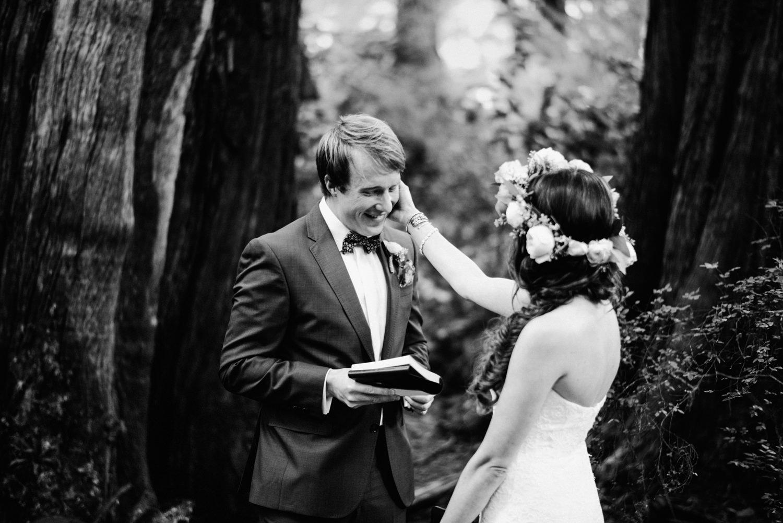 wickaninnish-inn-tofino-bc-elopement-ryan-flynn-photography-00040.JPG