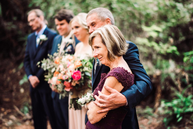 wickaninnish-inn-tofino-bc-elopement-ryan-flynn-photography-00042.JPG