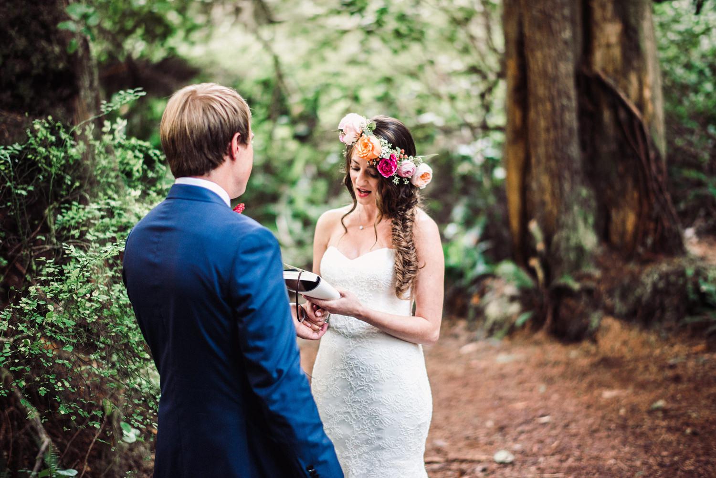 wickaninnish-inn-tofino-bc-elopement-ryan-flynn-photography-00045.JPG