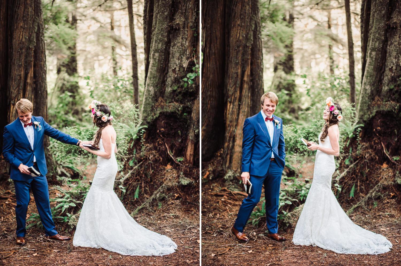 wickaninnish-inn-tofino-bc-elopement-ryan-flynn-photography-00044.JPG