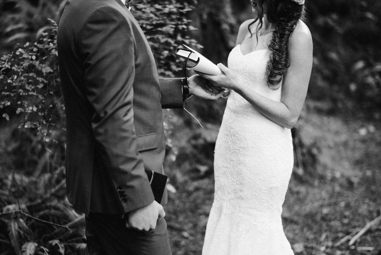 wickaninnish-inn-tofino-bc-elopement-ryan-flynn-photography-00046.JPG