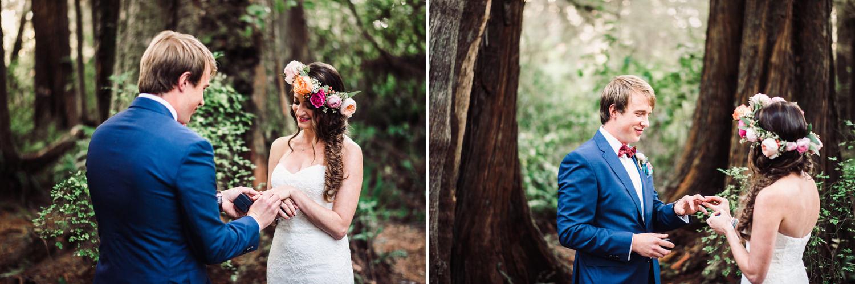 wickaninnish-inn-tofino-bc-elopement-ryan-flynn-photography-00048.JPG