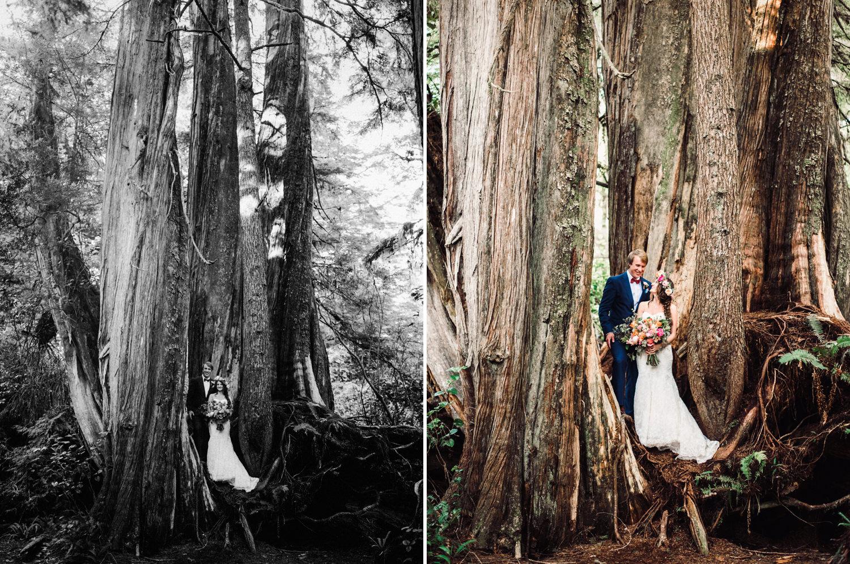 wickaninnish-inn-tofino-bc-elopement-ryan-flynn-photography-00054.JPG