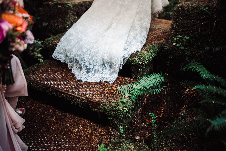 wickaninnish-inn-tofino-bc-elopement-ryan-flynn-photography-00055.JPG