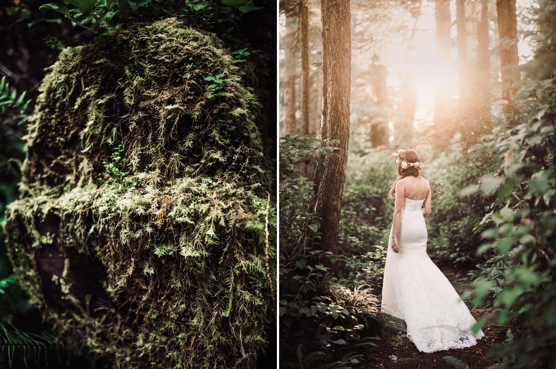 wickaninnish-inn-tofino-bc-elopement-ryan-flynn-photography-00056.JPG