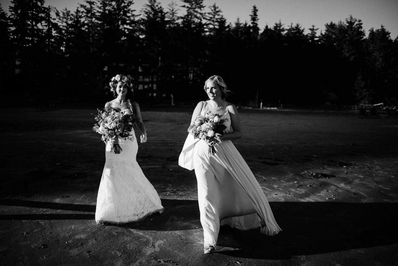 wickaninnish-inn-tofino-bc-elopement-ryan-flynn-photography-00058.JPG