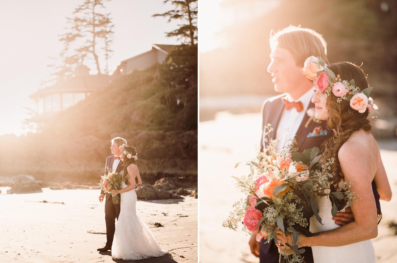wickaninnish-inn-tofino-bc-elopement-ryan-flynn-photography-00061.JPG