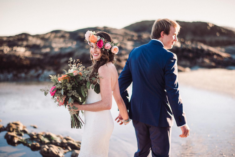 wickaninnish-inn-tofino-bc-elopement-ryan-flynn-photography-00063.JPG