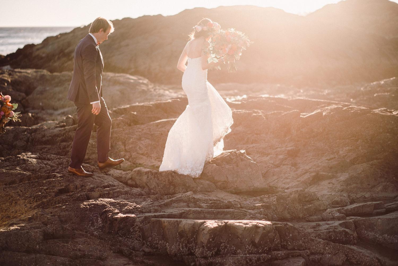 wickaninnish-inn-tofino-bc-elopement-ryan-flynn-photography-00064.JPG