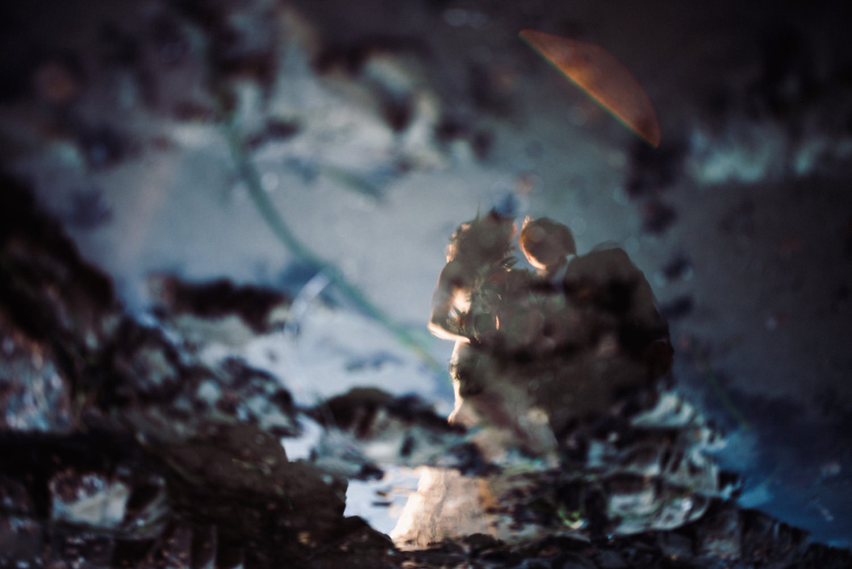 wickaninnish-inn-tofino-bc-elopement-ryan-flynn-photography-00066.JPG
